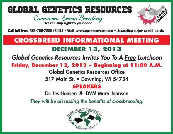 Global Genetics 4x5.25 mtg. ad-page-001